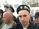 Альберт Халимов фото #11