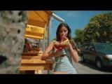 TRU Concept - Save Me (Kerem Coskun & Hakan Sonmez Remix)