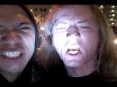 Broken Teeth - Viva La Rock