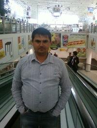 Сергей Назаров, 15 июля , Пугачев, id147384493