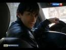 Магомед Нурбагандов герой РОССИИ погиб как мужчина