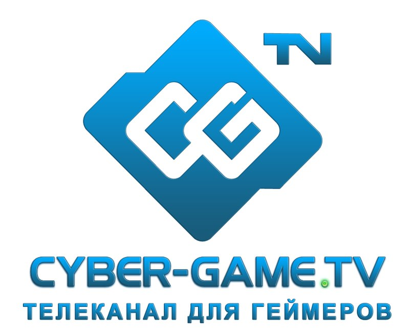 cyber-game.tv
