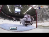 ТОП-10 Российских вратарей в NHL Fox Hockey