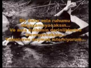 Главное - найти того, кто смотрит на этот мир так же, как и ты...harun yaşar ?