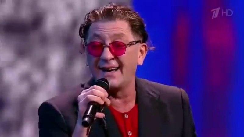 Рождество 2018 Григорий Лепс и Тимати Лондон Концерт на 1 канале от 07 01 2018