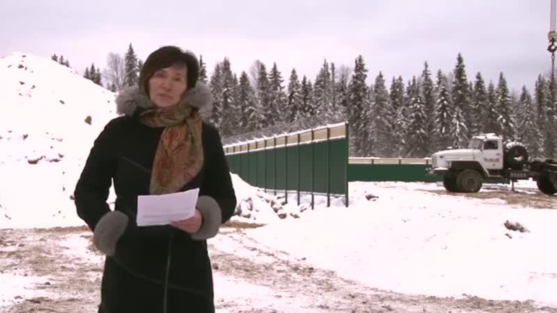 Обращение Елены Калининой к Владимиру Путину