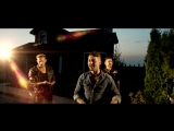 Akcent - Chimie intre noi (2012)