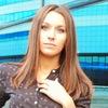 Ekaterina Petrovich