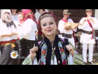 Maria Iliut - Hutulca