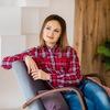 Кристина Манасова