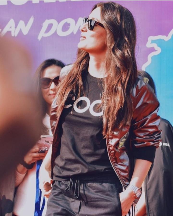 БЕБО - Карина Капур / Kareena Kapoor - Страница 17 OEY8T-O70CE