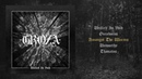 GROZA - Unified In Void (Full Album)
