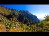 Индейская этническая музыка - Флейта, плюс Nature (2011)