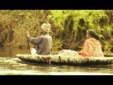 Music Video Jaya Shiva by Manish Vyas