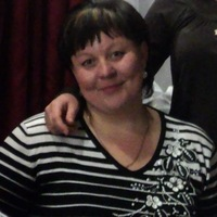 Татьяна Ермолаева