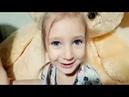 Подарок Папе на 23 февраля. Видео для детей. A gift to Dad on February 23. Videos for kids.