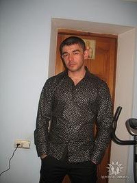Руслан Артиков, 14 января , Москва, id227296276