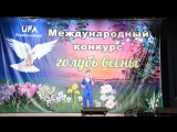 Булатов Амир