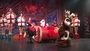 Broadway Christmas Wonderland At The State Theatre