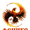1phenix.ru Товары для бани, сауны, дома.