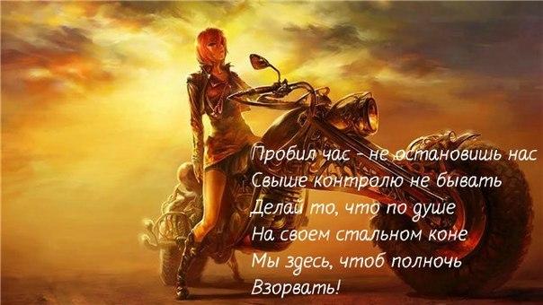 Выпускной бал.   Август 2016 г. ZHMVTVrZZk8