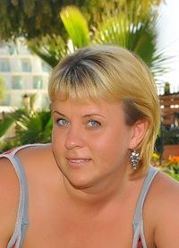 Наталья Иванова, 28 ноября 1998, Сургут, id182305342