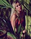 Наталия Чернова фото #30