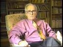 Prof Faurisson en Francais 1993