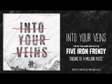 Into Your Veins - Five Iron Frenzy