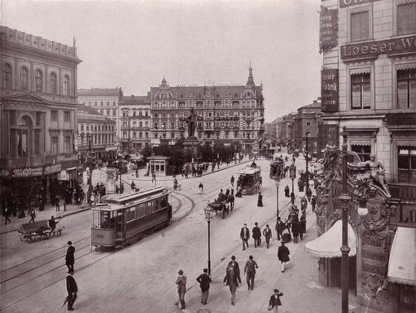 1913г.