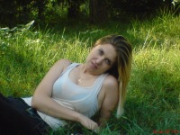 Mariana Rotaru, 11 августа , Магнитогорск, id60388288