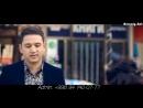 Odilbek Abdullaev - Ne Boldi (Official Video)