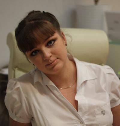 Галина Шилова, 28 февраля , Москва, id1200286