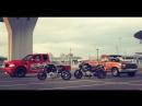 Журнал RIDE. Трейлер канала  Пока только автомобили и мотоциклы. Скоро и другие рубрики!