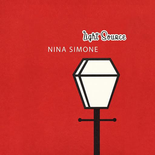 Nina Simone альбом Light Source