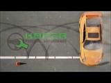 Ремонт рулевой рейки AUDI Q7 в Москве