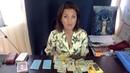Расклады на Таро Заработаете ли вы деньги Таролог Анастасия Шучалина 22