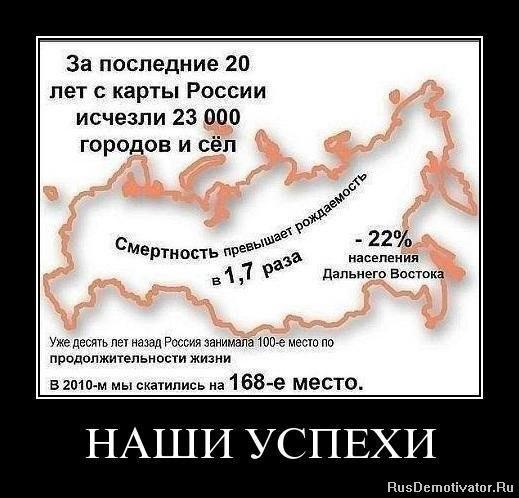 Путин нашел на дне моря древнюю амфору, а в ней - свидетельство о разводе. Десятка анекдотов недели от Цензор.НЕТ - Цензор.НЕТ 9422