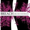 30.03 - Breach aka Ben Westbeech (UK) @ Xlib