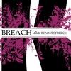 30.03 - Breach aka Ben Westbeech (UK) @ Xlib