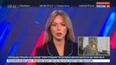 Эксклюзивные кадры с видеокамер трагедии в КЕРЧИ ,ШОК СМОТРЕТЬ ВСЕМ