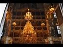Хочешь узнать о Москве что то новое Донской монастырь откроет тебе столько тайн и историй