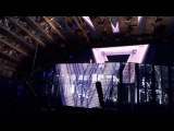 Axwell &amp Sebastian Ingrosso @ Departures Live - Ushuaia Ibiza - 17072013 - ID 1