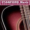 STANFORD MUSIC