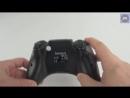 [DroidPad] Какой геймпад купить для Андроид?