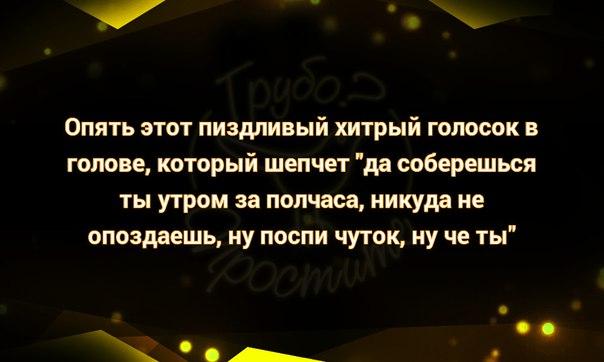 фото из альбома Доната Ратиславского №4