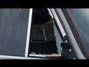 ДТП на кладбище, морковка с начинкой и жестокий воспитатель. Отдел происшествий 08.09.2018. Невские новости