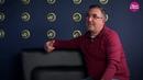 Крис Саймон собрал вокруг себя шпану и сидел как пахан в тюрьме (интервью Вайсфельда)
