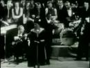 Stuff Smith with Ella Fitzgerald and the Oscar Peterson Trio
