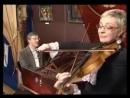 Музыка 24. Клавесин. Клавикорд. Спинет — Академия занимательных наук.